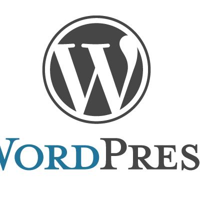 Spoľahlivá tvorba web stránok wordpress