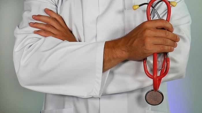 Gynekolog Bratislava a jeho vyšetrenie