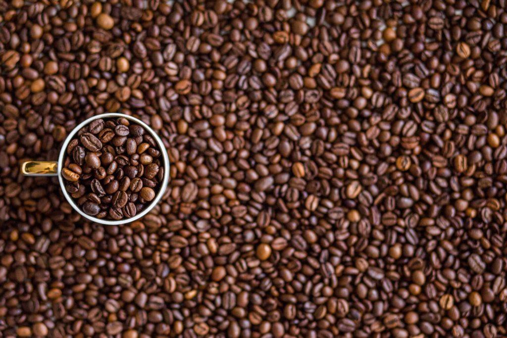 Podnikatelský plán kavárna a jeho možnosti