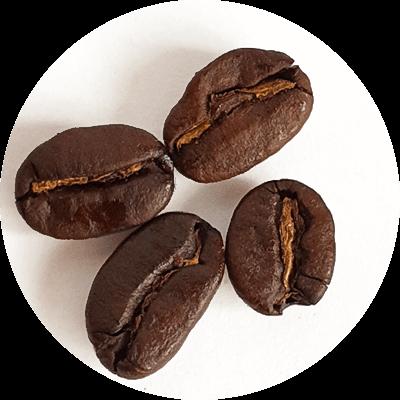 Podnikatelský plán kavárna, který vás nadchne