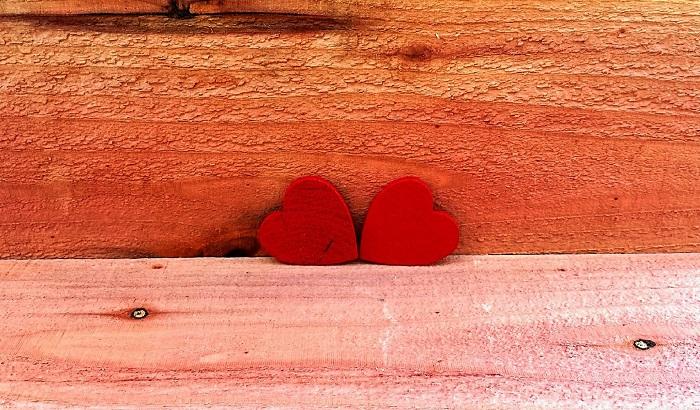 Farba na drevo s dlhou trvácnosťou