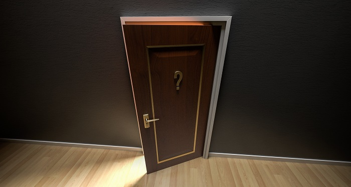 Bezpečnostné dvere a ich triedy